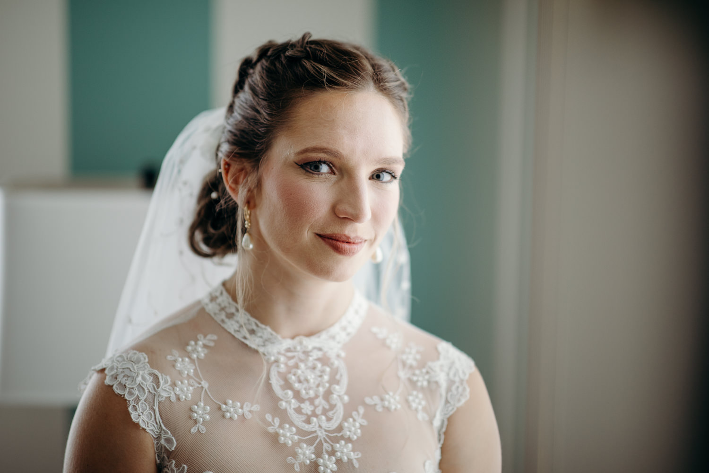 Grant Beachy wedding photographer goshen elkhart south bend warsaw-014.jpg