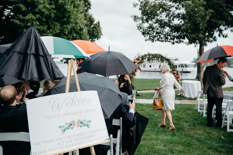 Grant Beachy wedding photographer goshen elkhart south bend warsaw-017.jpg