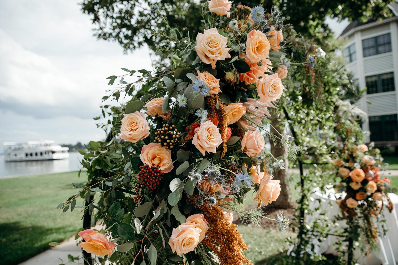 Grant Beachy wedding photographer goshen elkhart south bend warsaw-018.jpg