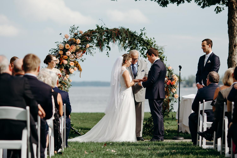 Grant Beachy wedding photographer goshen elkhart south bend warsaw-024.jpg