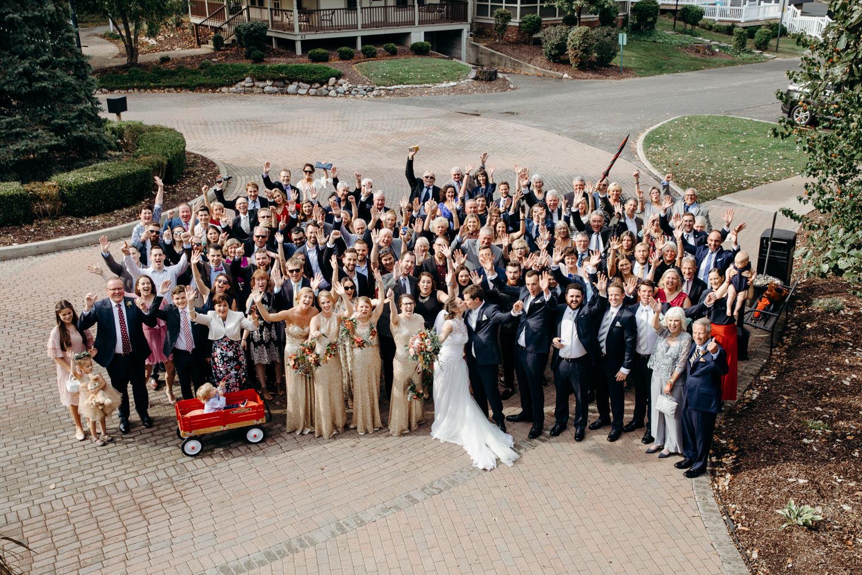 Grant Beachy wedding photographer goshen elkhart south bend warsaw-027.jpg
