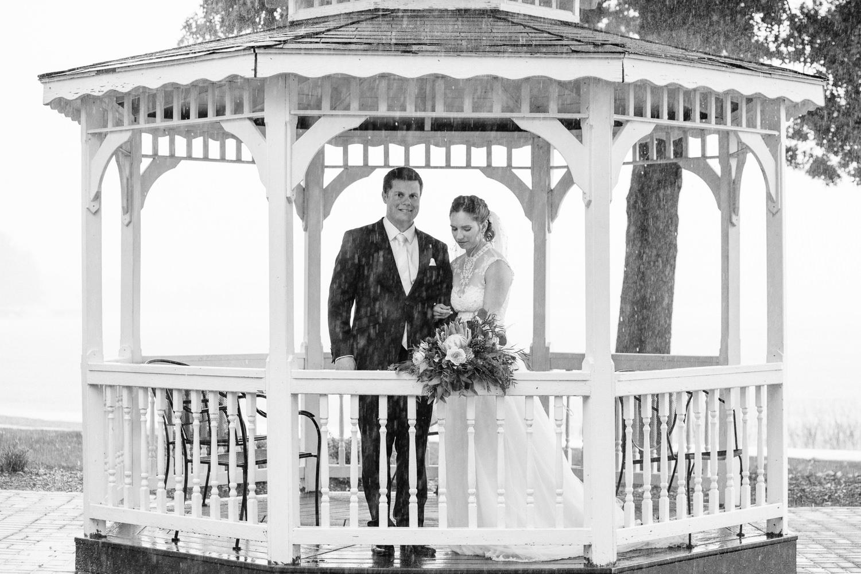Grant Beachy wedding photographer goshen elkhart south bend warsaw-031.jpg
