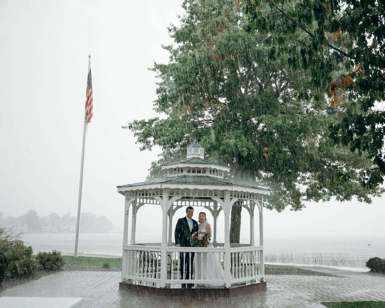 Grant Beachy wedding photographer goshen elkhart south bend warsaw-032.jpg