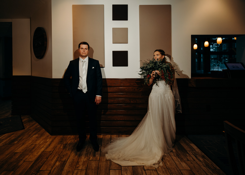 Grant Beachy wedding photographer goshen elkhart south bend warsaw-034.jpg