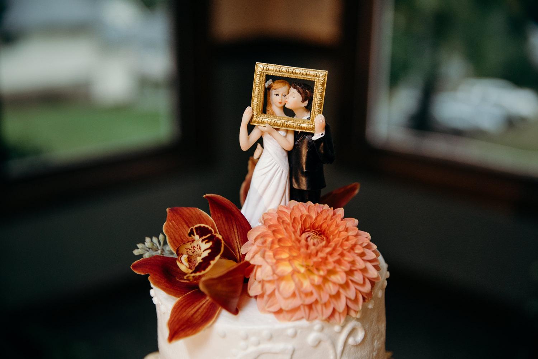 Grant Beachy wedding photographer goshen elkhart south bend warsaw-037.jpg