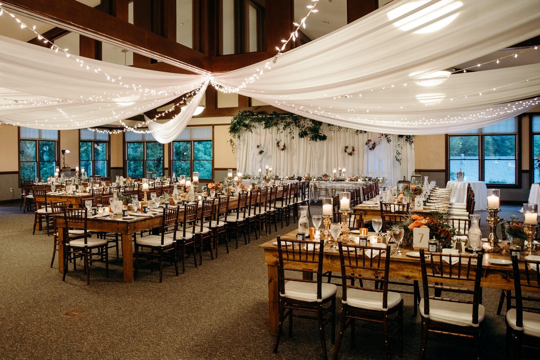 Grant Beachy wedding photographer goshen elkhart south bend warsaw-038.jpg