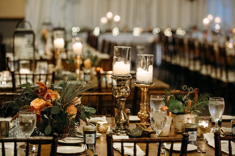Grant Beachy wedding photographer goshen elkhart south bend warsaw-040.jpg