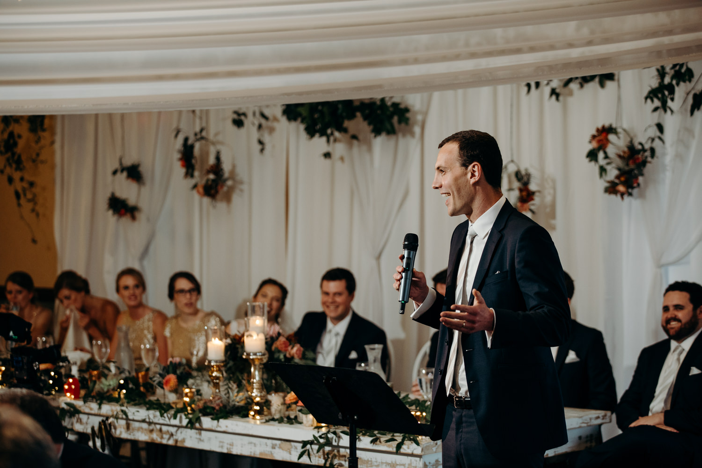 Grant Beachy wedding photographer goshen elkhart south bend warsaw-041.jpg