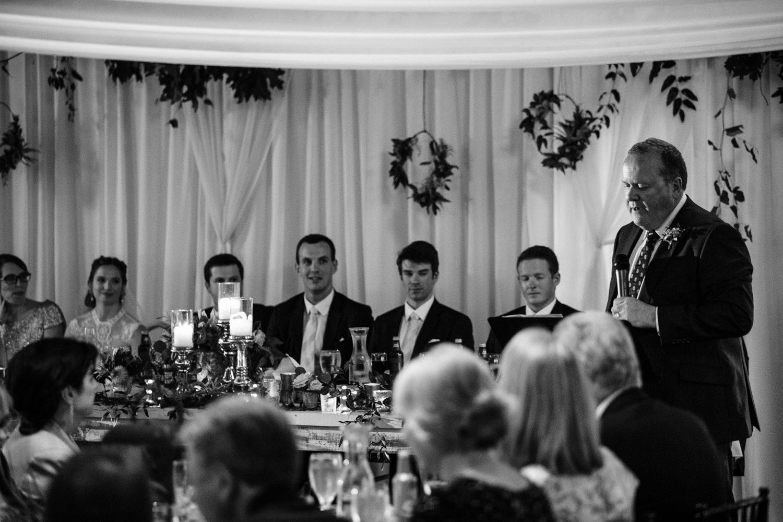 Grant Beachy wedding photographer goshen elkhart south bend warsaw-043.jpg
