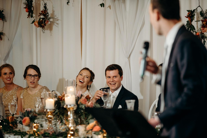 Grant Beachy wedding photographer goshen elkhart south bend warsaw-042.jpg