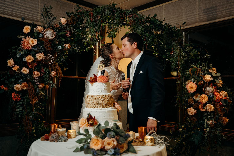 Grant Beachy wedding photographer goshen elkhart south bend warsaw-046.jpg