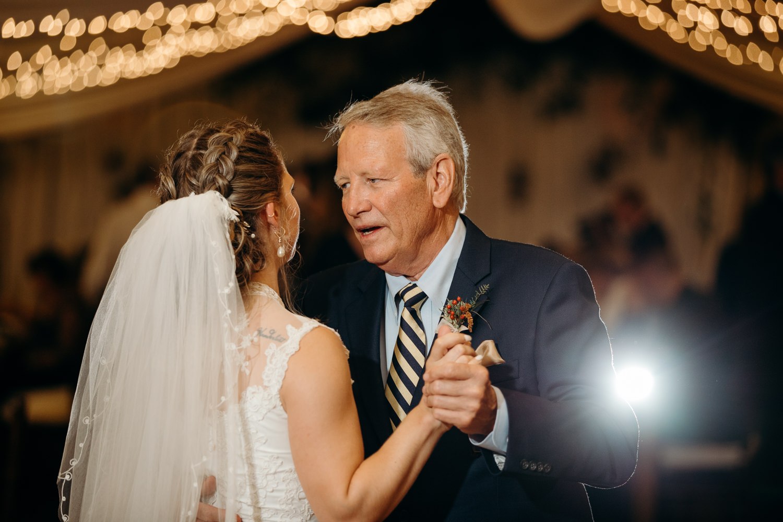Grant Beachy wedding photographer goshen elkhart south bend warsaw-048.jpg
