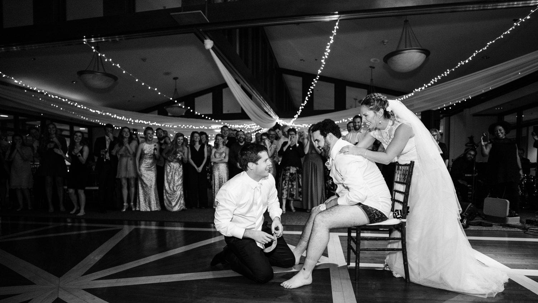 Grant Beachy wedding photographer goshen elkhart south bend warsaw-053.jpg