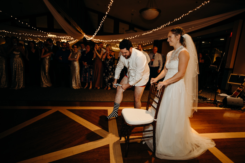 Grant Beachy wedding photographer goshen elkhart south bend warsaw-052.jpg