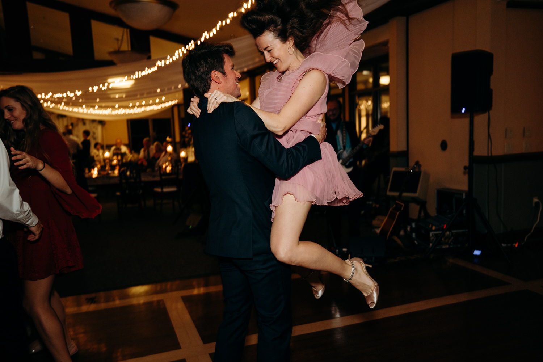 Grant Beachy wedding photographer goshen elkhart south bend warsaw-060.jpg