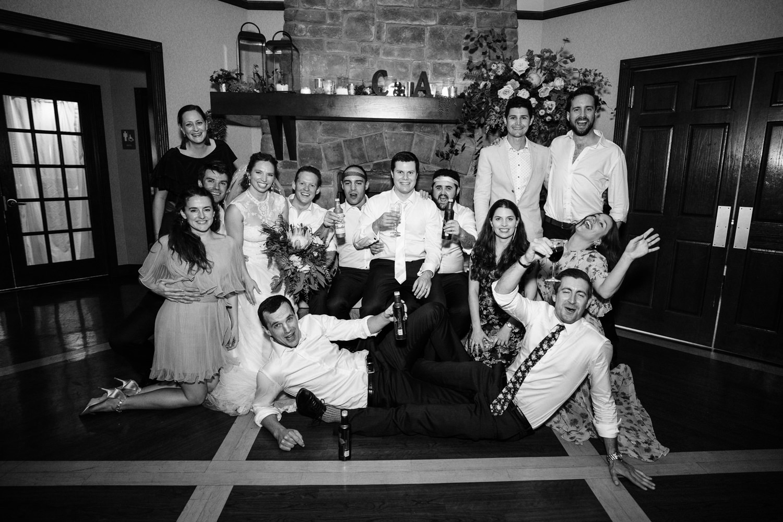 Grant Beachy wedding photographer goshen elkhart south bend warsaw-063.jpg