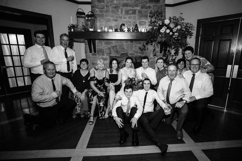 Grant Beachy wedding photographer goshen elkhart south bend warsaw-065.jpg