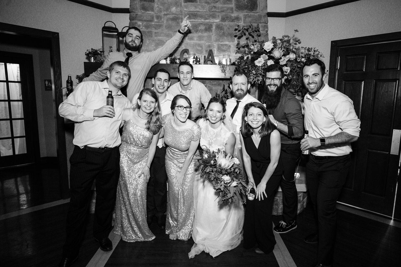 Grant Beachy wedding photographer goshen elkhart south bend warsaw-066.jpg