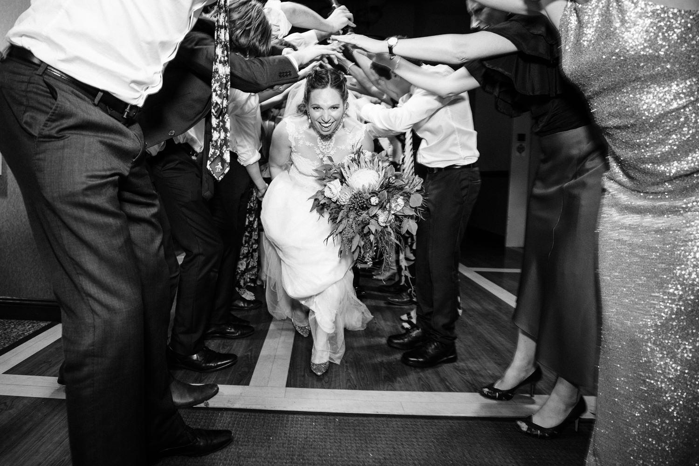 Grant Beachy wedding photographer goshen elkhart south bend warsaw-068.jpg