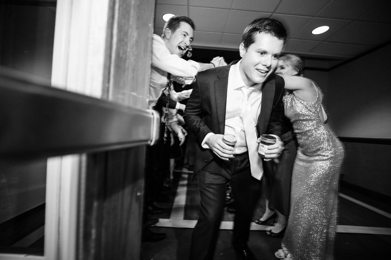 Grant Beachy wedding photographer goshen elkhart south bend warsaw-069.jpg