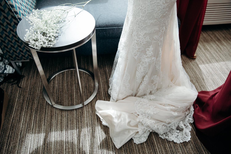 grant beachy wedding photographer goshen elkhart south bend warsaw -007.jpg