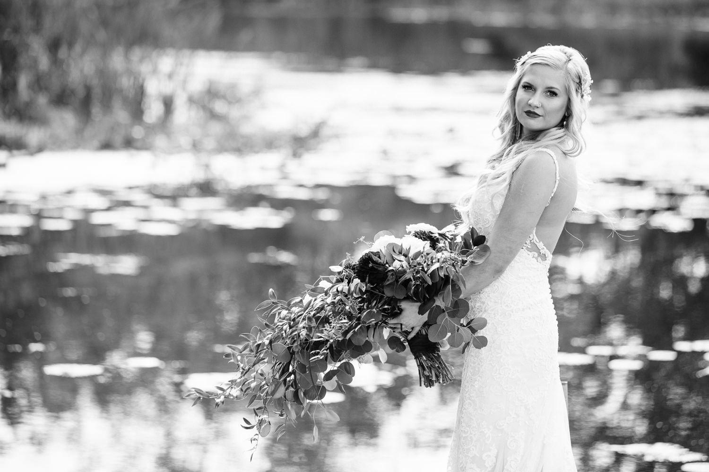 grant beachy wedding photographer goshen elkhart south bend warsaw -016.jpg