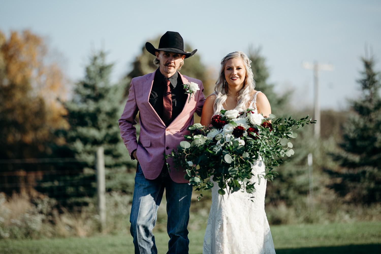 grant beachy wedding photographer goshen elkhart south bend warsaw -033.jpg