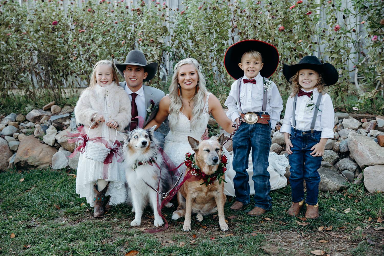 grant beachy wedding photographer goshen elkhart south bend warsaw -039.jpg