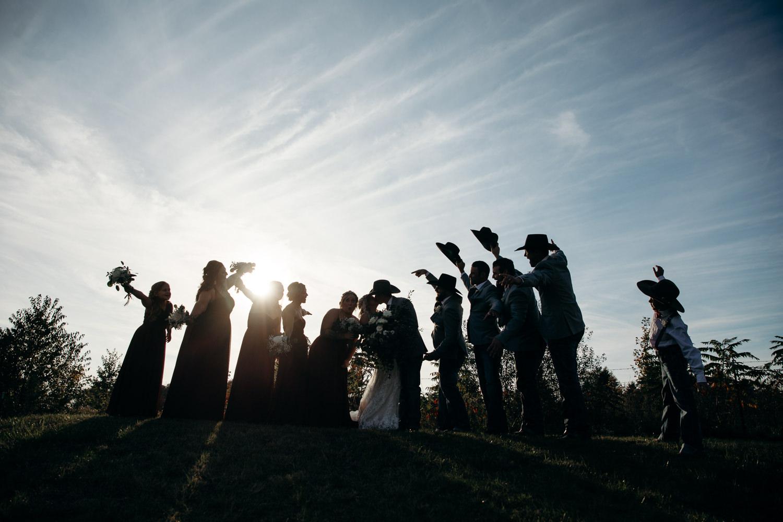 grant beachy wedding photographer goshen elkhart south bend warsaw -040.jpg