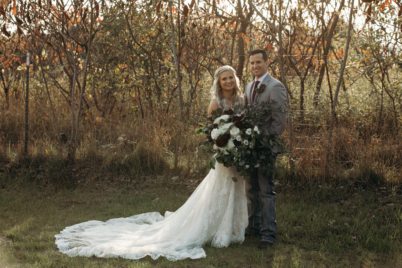 grant beachy wedding photographer goshen elkhart south bend warsaw -042.jpg
