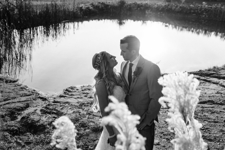 grant beachy wedding photographer goshen elkhart south bend warsaw -044.jpg