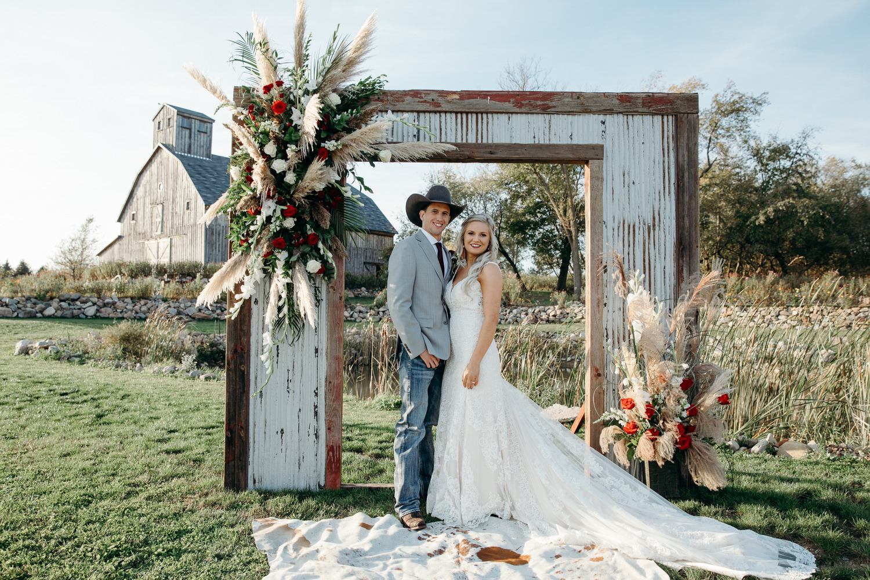 grant beachy wedding photographer goshen elkhart south bend warsaw -045.jpg