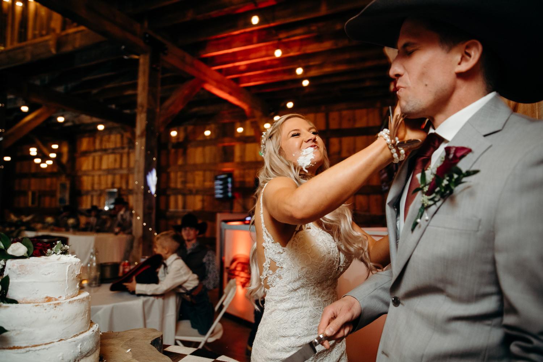 grant beachy wedding photographer goshen elkhart south bend warsaw -057.jpg