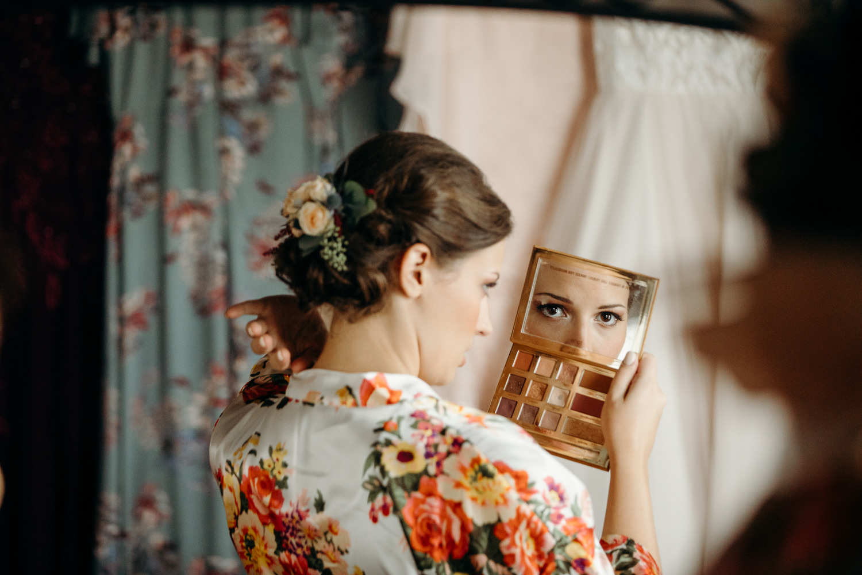 Grant Beachy Photography goshen elkhart indiana warsaw-003.jpg