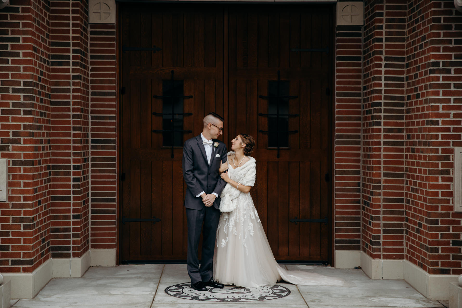 Armory wedding south bend grant beachy photography elkhart goshen -027.jpg