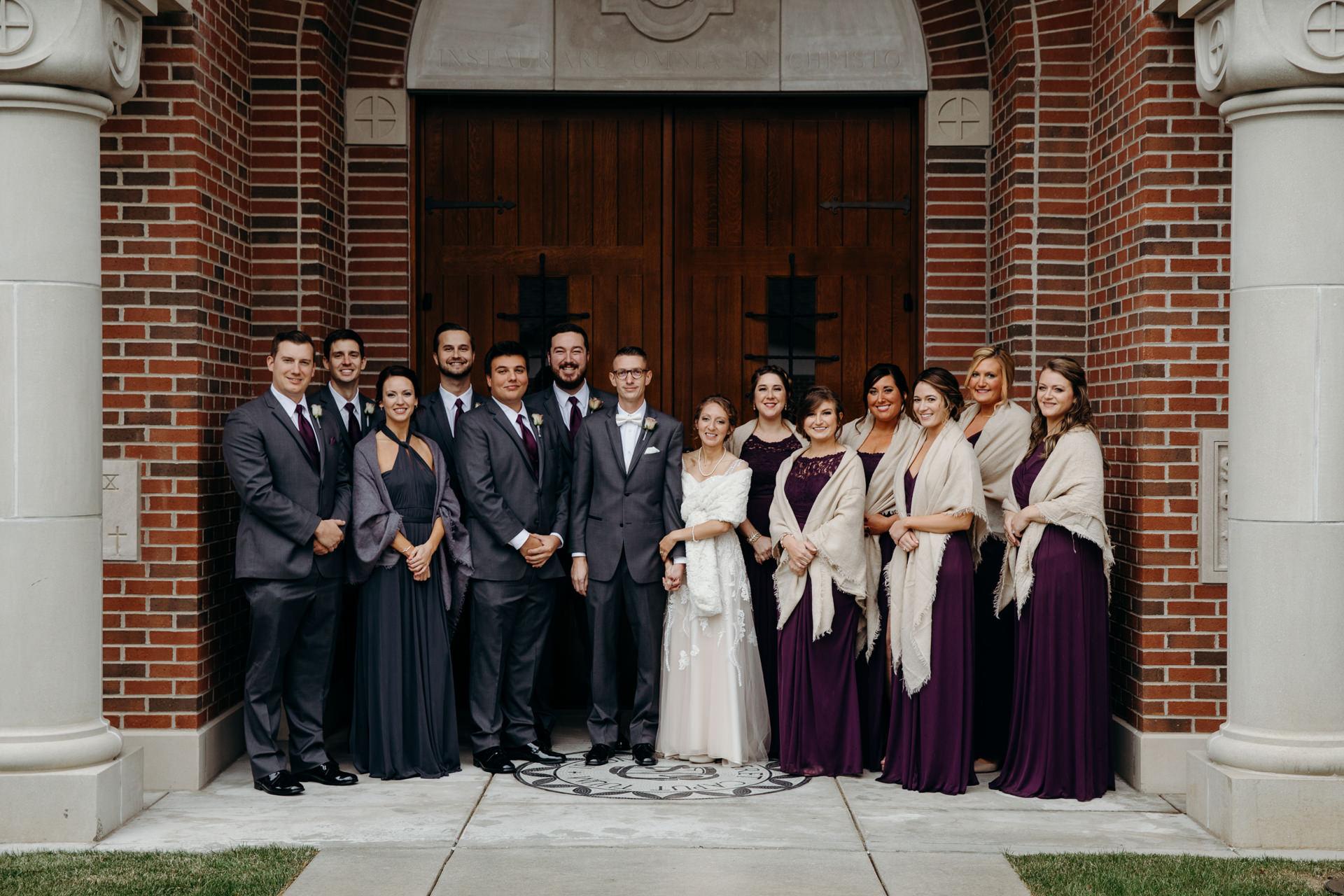 Armory wedding south bend grant beachy photography elkhart goshen -028.jpg