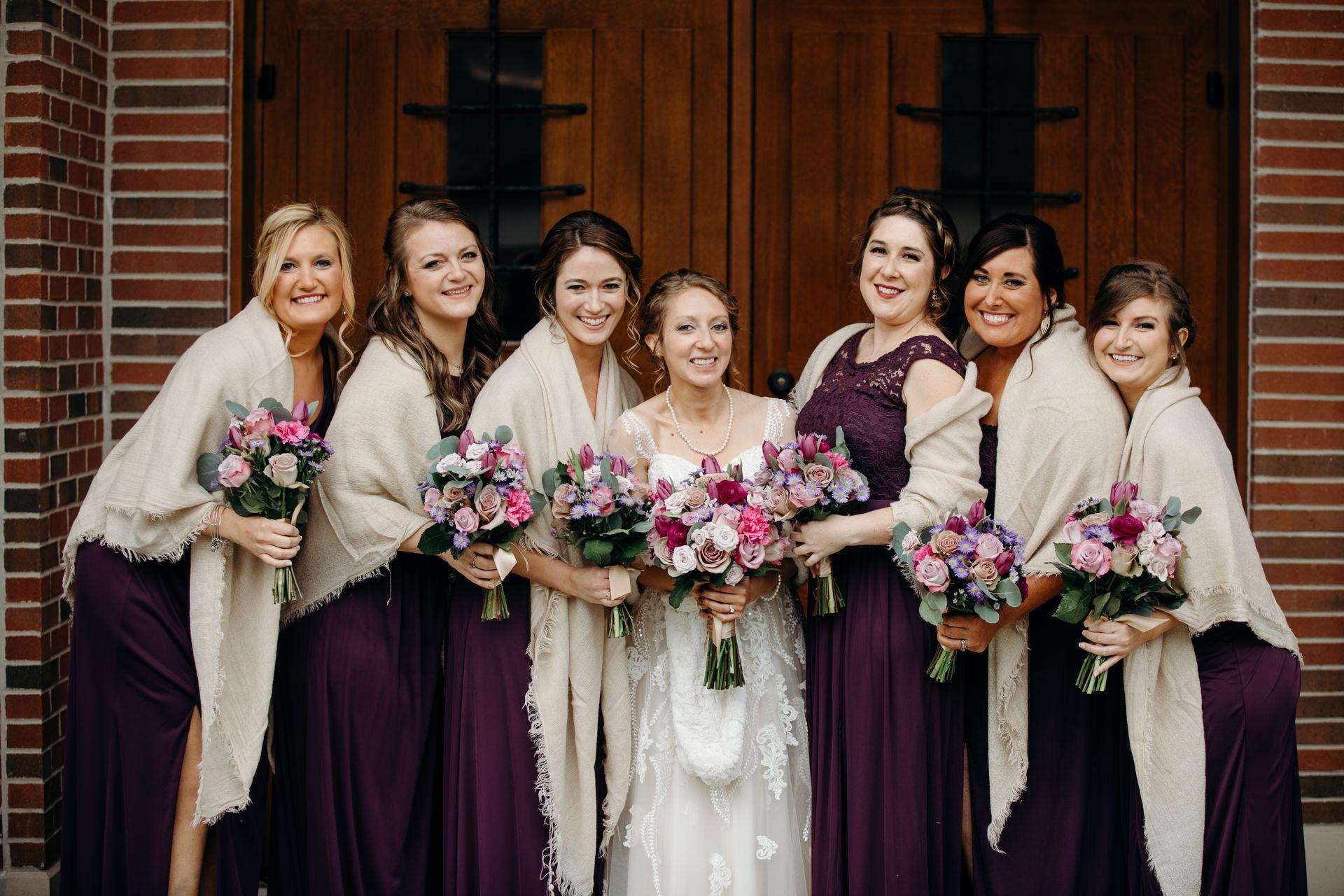 Armory wedding south bend grant beachy photography elkhart goshen -030.jpg