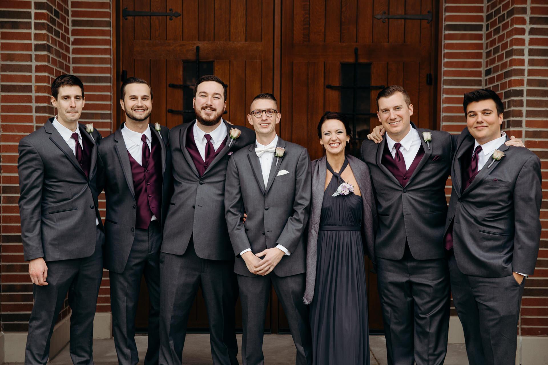 Armory wedding south bend grant beachy photography elkhart goshen -033.jpg