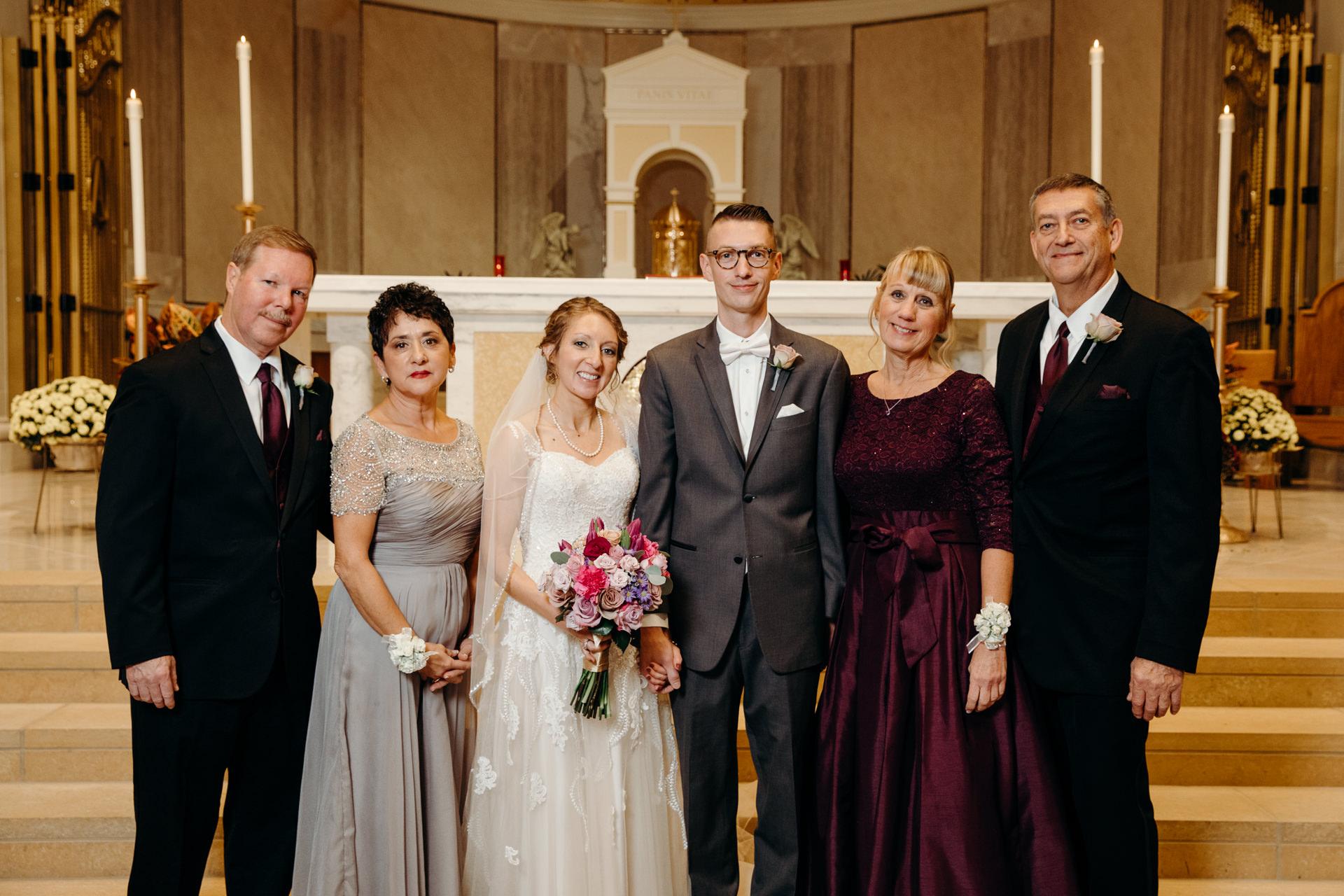 Armory wedding south bend grant beachy photography elkhart goshen -047.jpg