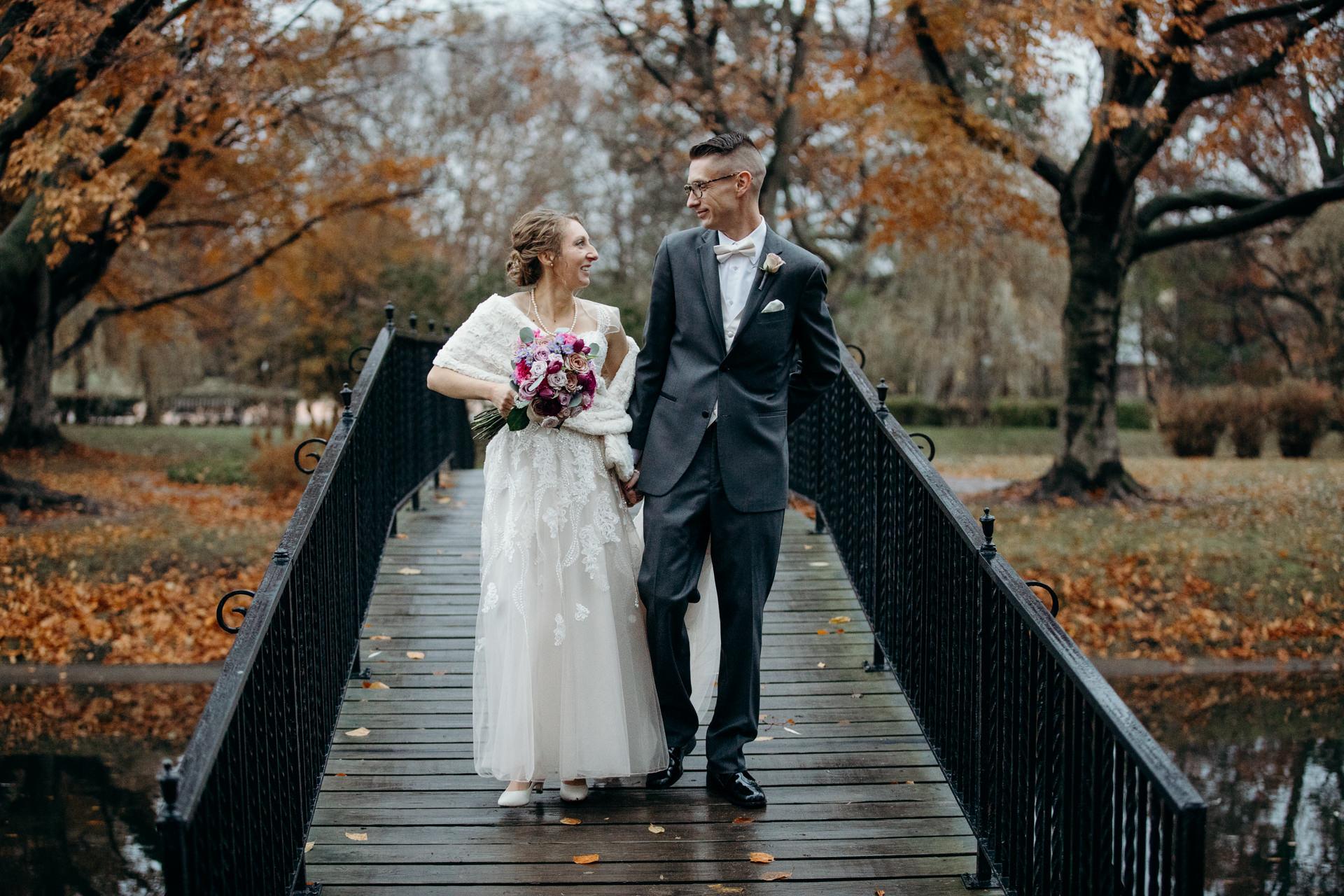 Armory wedding south bend grant beachy photography elkhart goshen -058.jpg