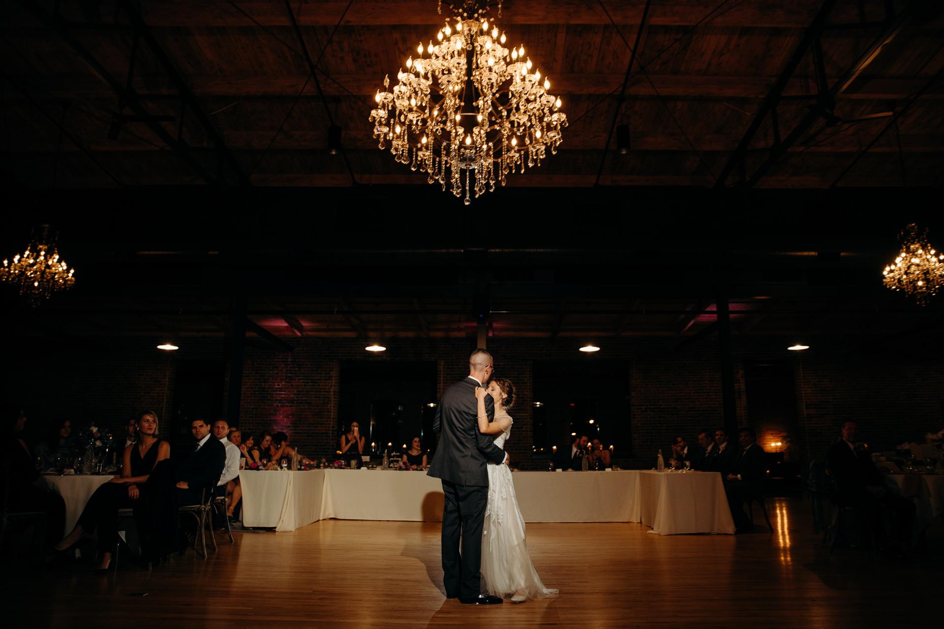 Armory wedding south bend grant beachy photography elkhart goshen -068.jpg