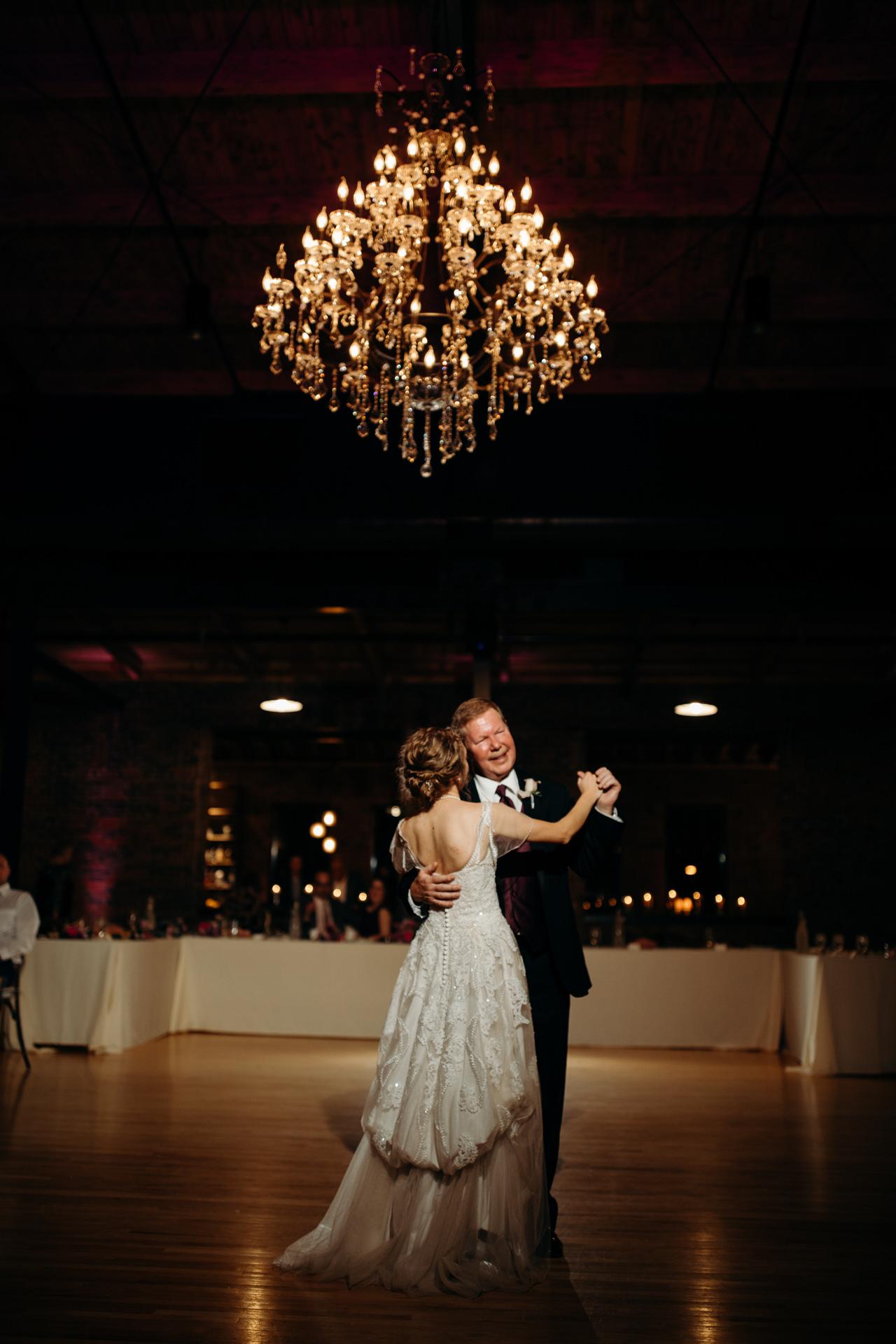 Armory wedding south bend grant beachy photography elkhart goshen -077.jpg