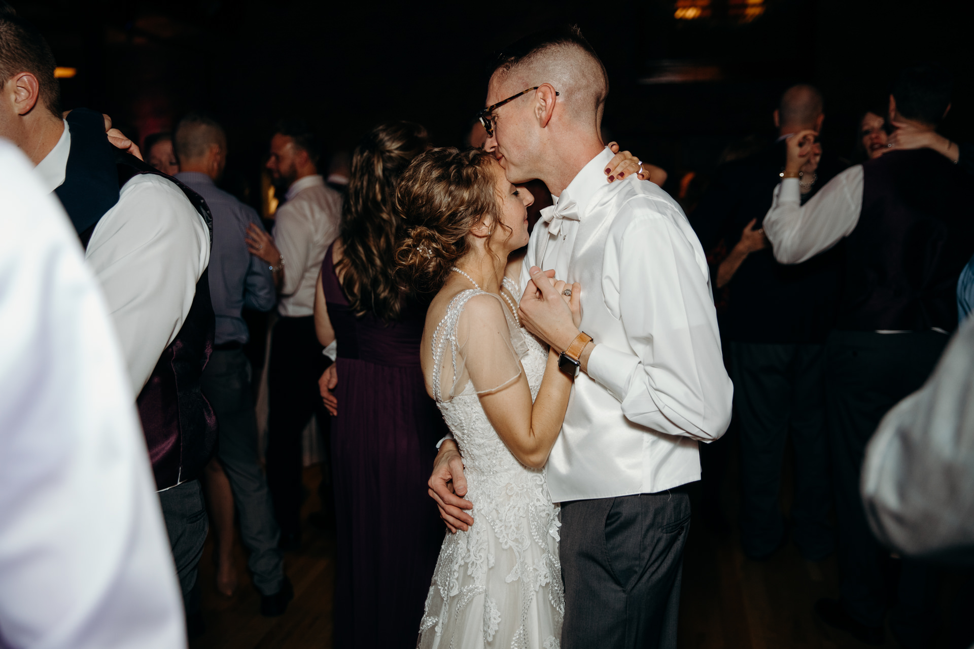 Armory wedding south bend grant beachy photography elkhart goshen -084.jpg
