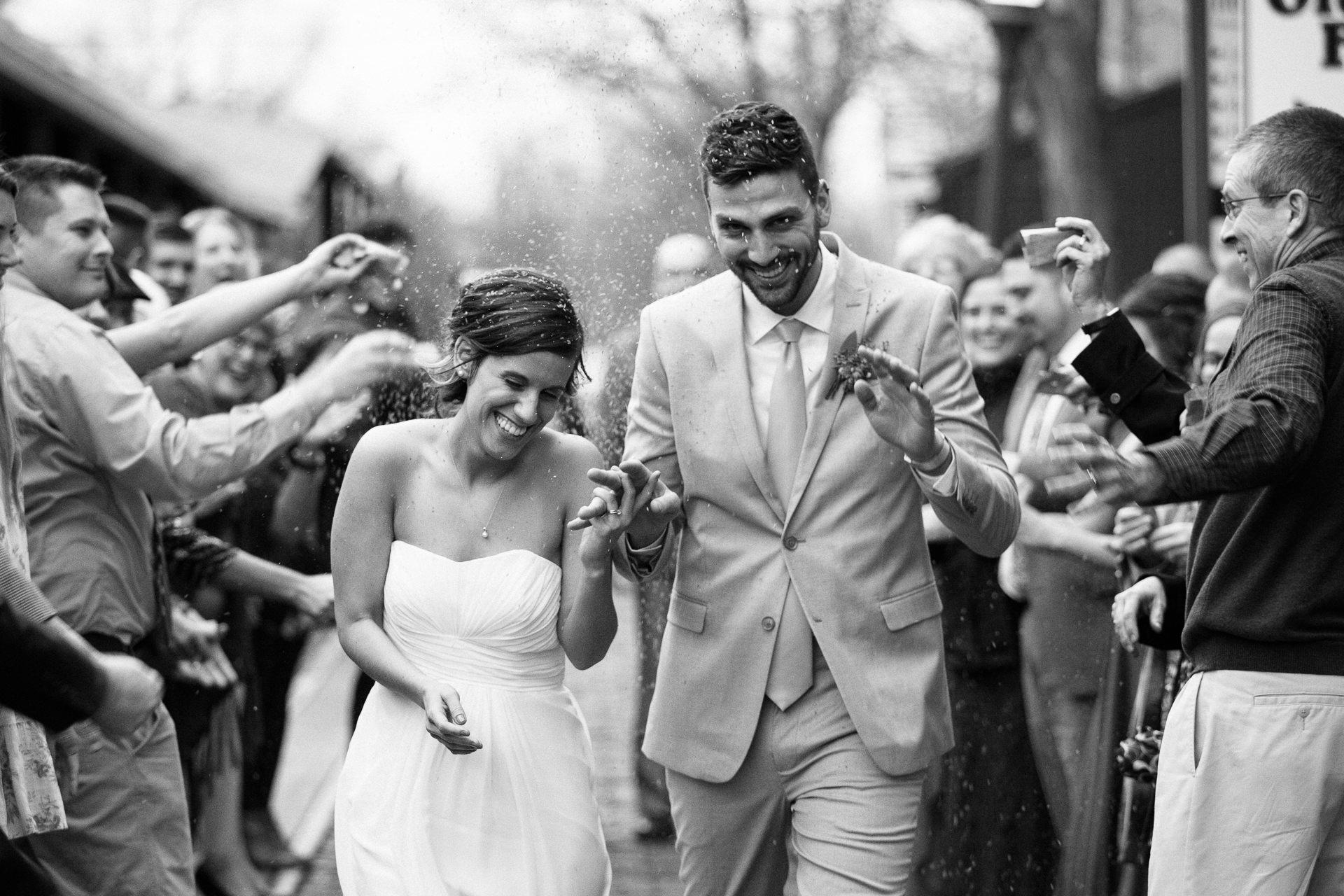 Grant Beachy wedding photographer elkhart goshen south bend, warsaw chicago-2216.jpg
