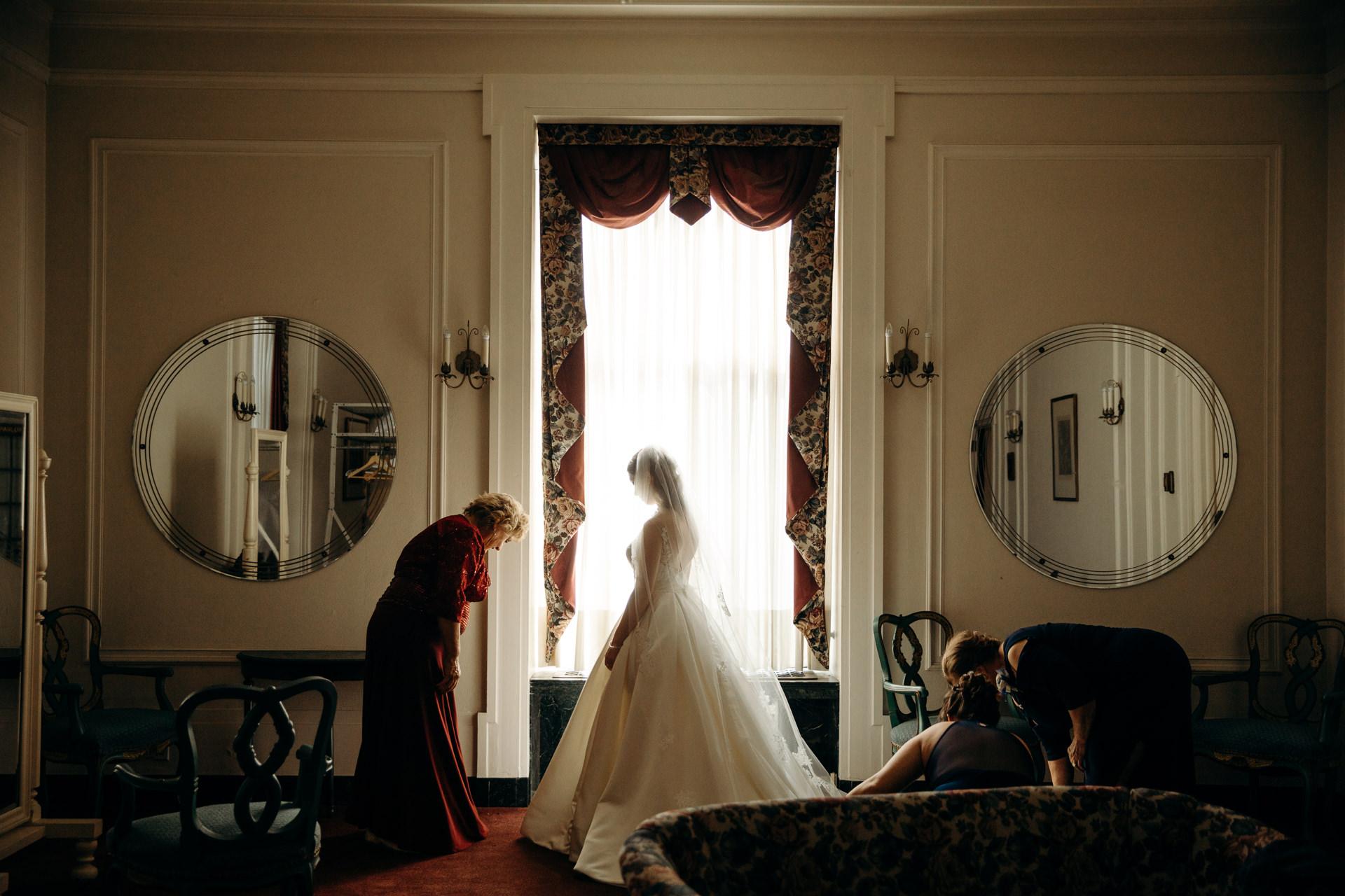 Grant Beachy wedding photographer elkhart goshen south bend, warsaw chicago-0290.jpg