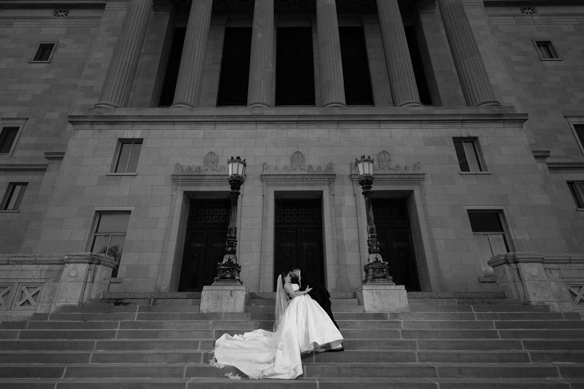 Grant Beachy wedding photographer elkhart goshen south bend, warsaw chicago-0583.jpg