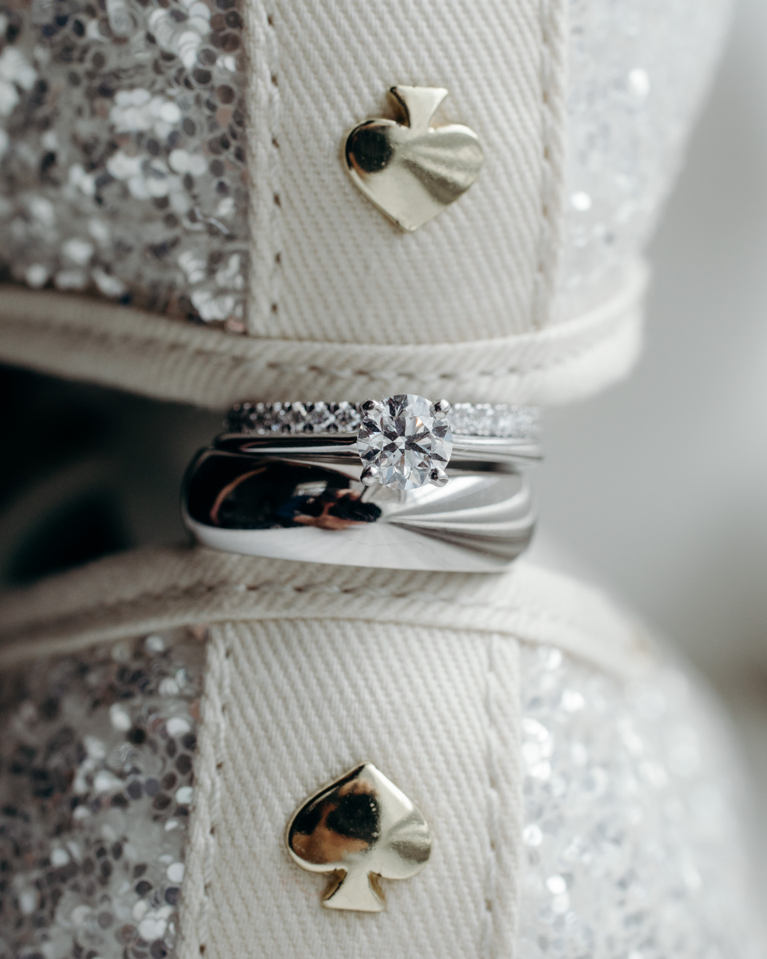 Grant Beachy wedding photographer elkhart goshen south bend, warsaw chicago-3270.jpg