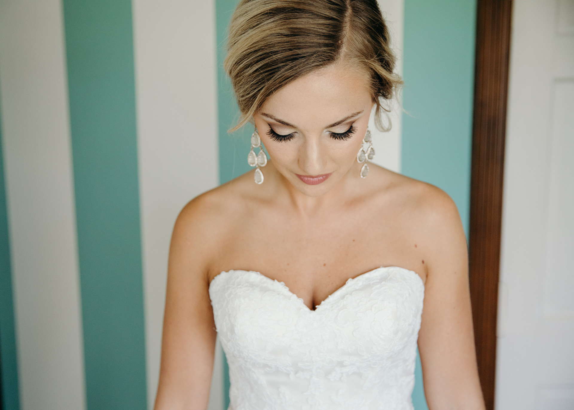 Grant Beachy wedding photographer elkhart goshen south bend, warsaw chicago-2885.jpg