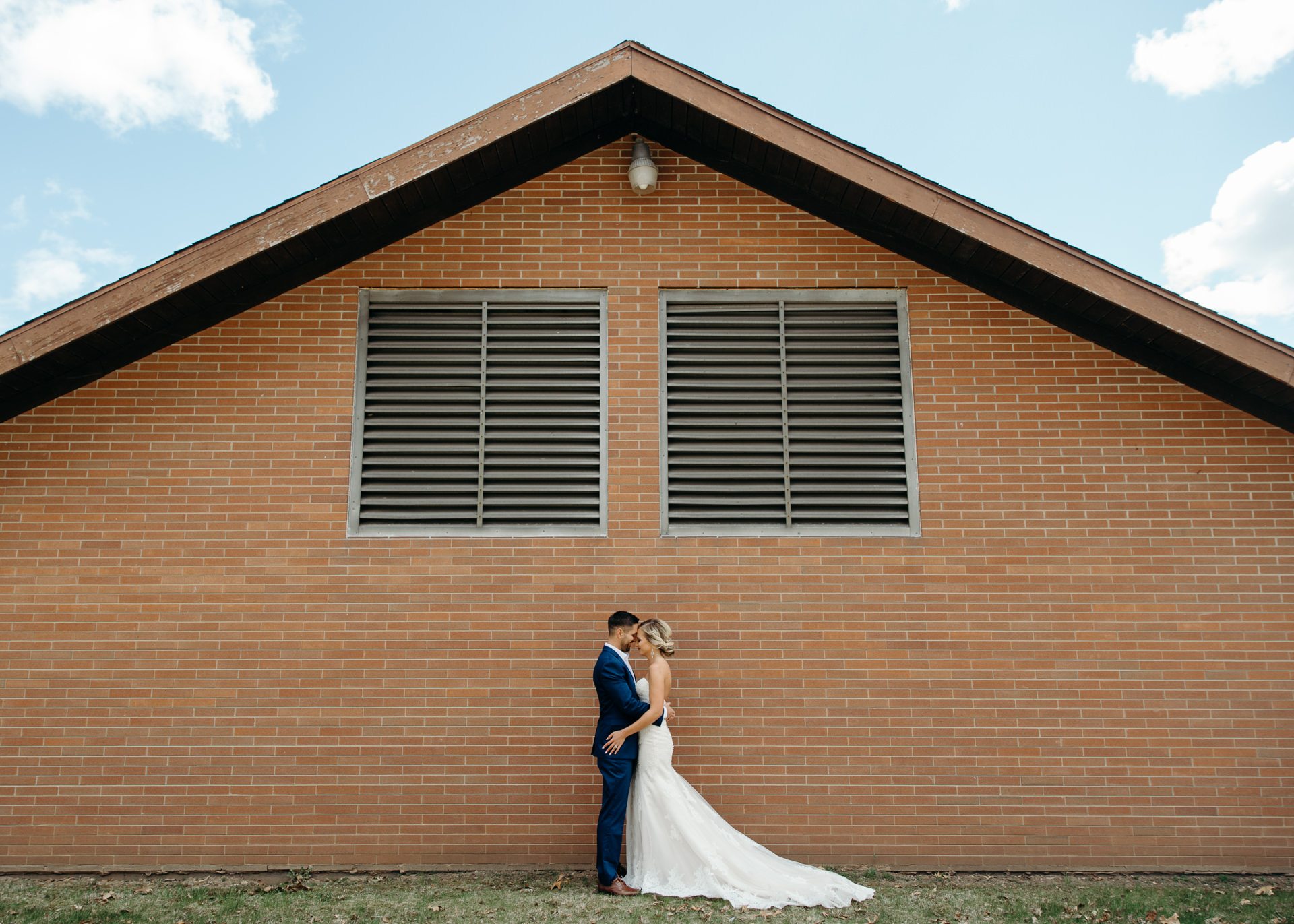 Grant Beachy wedding photographer elkhart goshen south bend, warsaw chicago-2959.jpg
