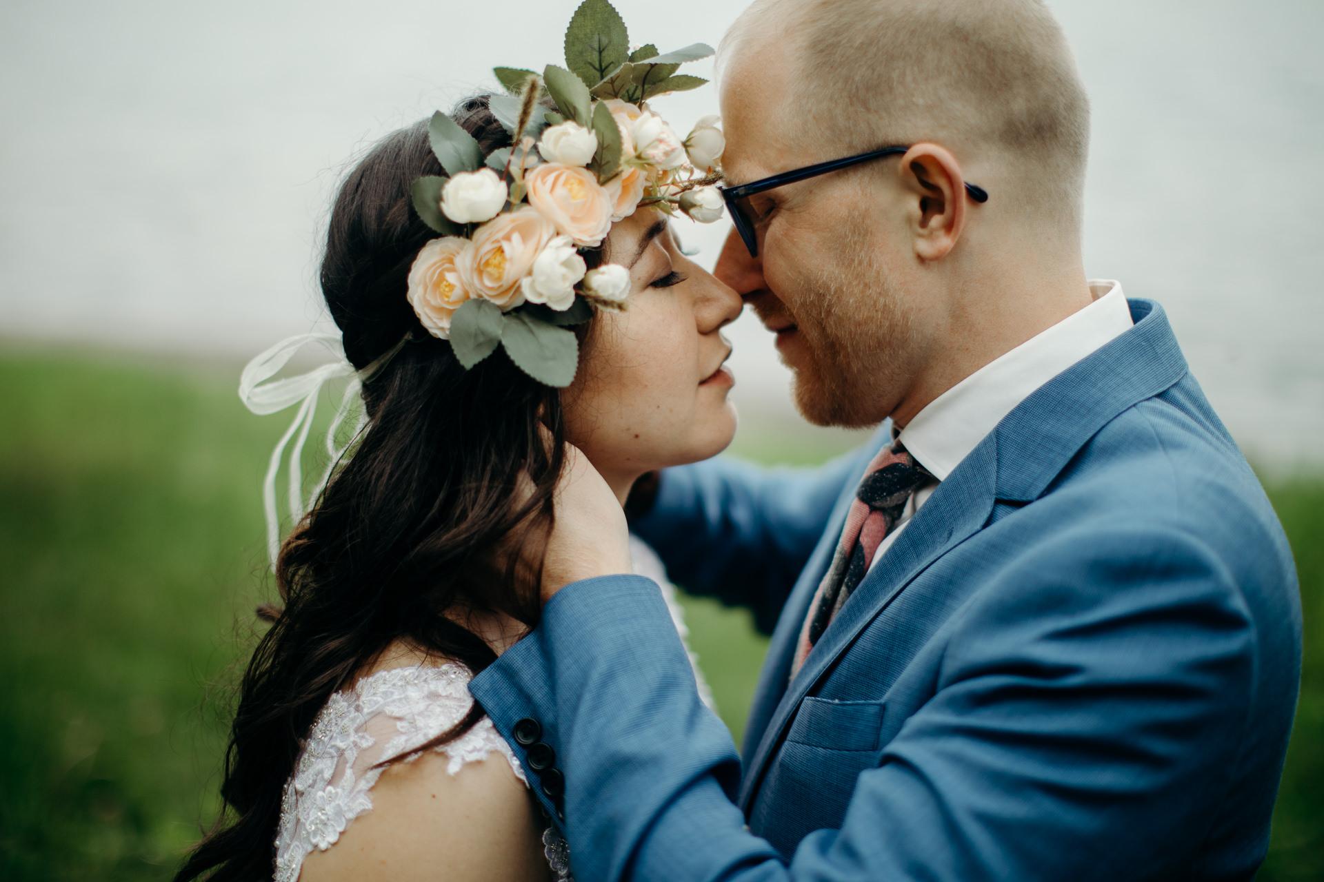 Grant Beachy wedding photographer elkhart goshen south bend, warsaw chicago-7396.jpg
